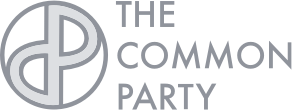 The Common Party