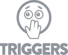 Triggers, The Game